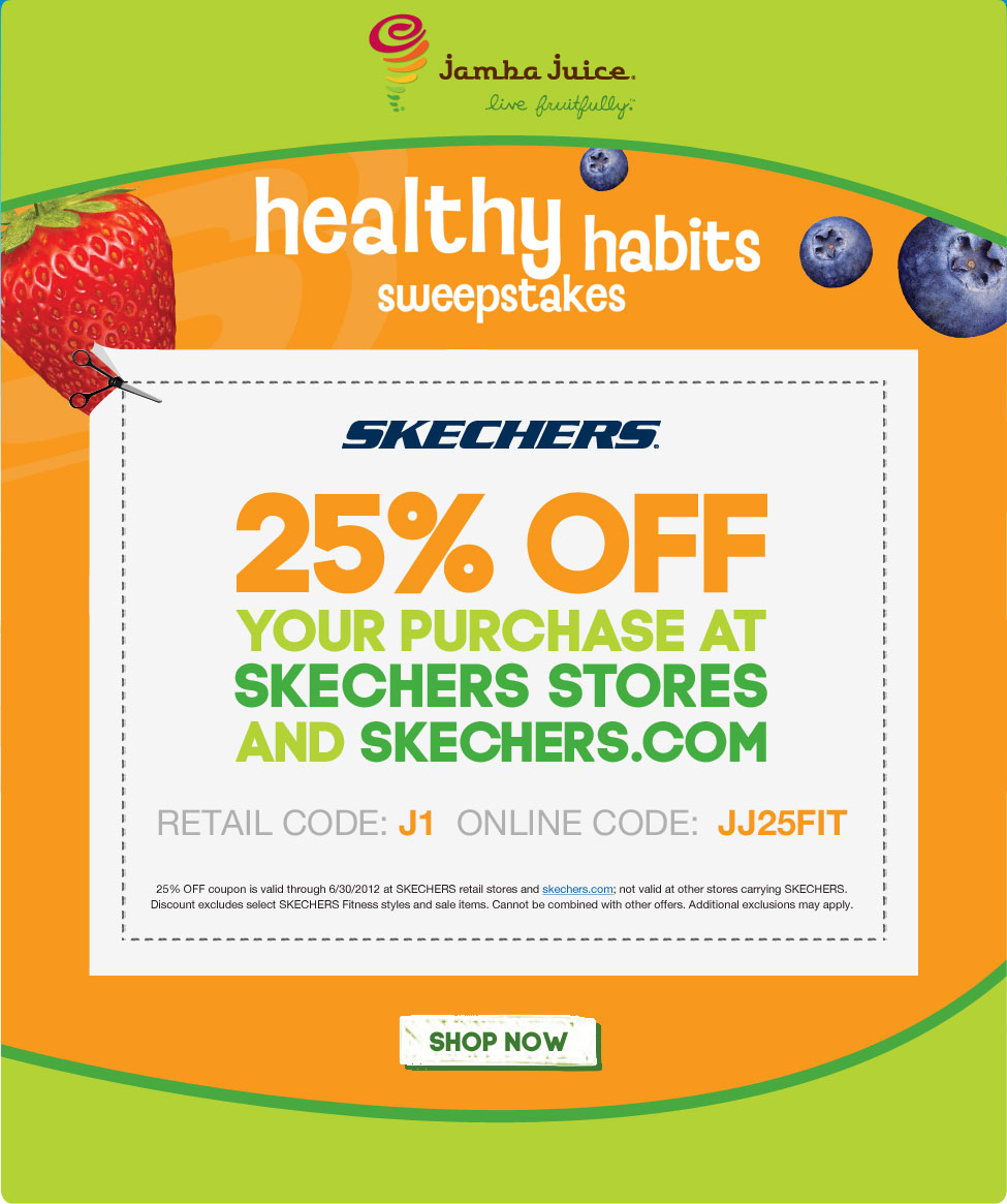 graphic relating to Skechers Coupons Printable called Skechers sneakers low cost discount coupons - Frontier coupon code july 2018