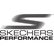 Image result for Skechers Performance Logo
